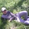 шермухаммад, 26, г.Москва