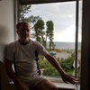 Вячеслав, 67, г.Калининград