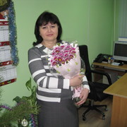 Светлана 51 Вейделевка