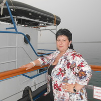 оксана, 37 лет, Водолей, Иркутск