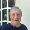 Mattin, 70, Brooklyn