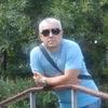Андрей, 52, г.Керчь