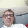 Женя, 47, г.Уссурийск