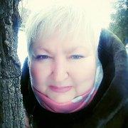 Светлана, 57, г.Новоалтайск