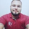 José Campos, 22, г.Сан-Хосе