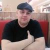 sergey, 44, Chernyanka