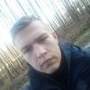 Антон Лащенков, 21, г.Ершичи