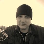 Геннадий, 32, г.Заозерный