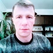 Роман 38 Томск