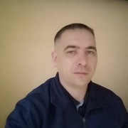 Андрей 38 Симферополь