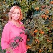 Натали, 60 лет, Стрелец