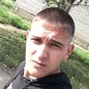 Виктор, 23, г.Смирных