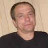 Владимир, 45, г.Пружаны