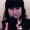 Аня, 26, г.Ингулец
