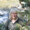 Татьяна, 42, г.Иркутск