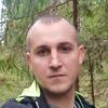 Sergey, 29, Vyborg