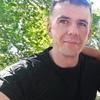 Вячеслав, 37, г.Ессентуки