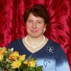 Danuta, 64, г.Вильнюс