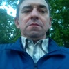 Владимир, 52, г.Майкоп