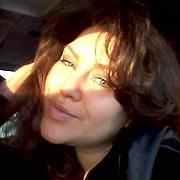 Светлана, 29, г.Истра