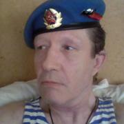 Владимир 54 Нижний Новгород