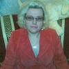Марина, 41, г.Инта