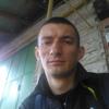 Андрій, 20, г.Иршава