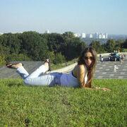 Аня, 32 года, Козерог