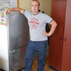Борис, 30, г.Светлогорск