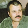 Олег, 55, г.Краснодон