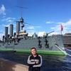Сергей, 42, г.Лебедянь