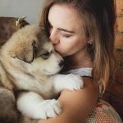Yuliana, 20, г.Ровно