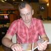 Валерій, 42, Хмельницький