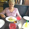 Лена, 56, г.Железнодорожный