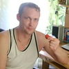 Василий, 41, г.Кушва