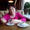 Татьяна, 59, г.Курган