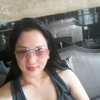 Rose, 42, г.Манила