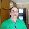 анатолий, 66, г.Тюмень