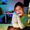 Наталья, 35, г.Нягань