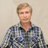 Александр, 67, г.Благовещенск (Амурская обл.)