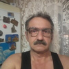 Игорь, 55, г.Калуга