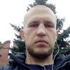 Владимир, 28, г.Тула