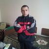 Валерий, 41, Бердянськ