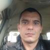 Андрей, 37, г.Северобайкальск (Бурятия)
