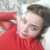 Настя Малявина, 22, г.Щелково