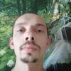 павел, 32, г.Кривой Рог