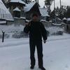 гоша, 48, г.Одинцово