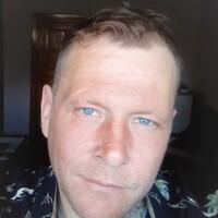Денис, 43 года, Овен, Усть-Илимск