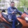 Саша, 40, г.Одесса