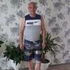 Василий, 30, г.Смоленск